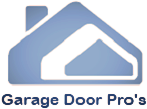 garage door repair seatac, wa
