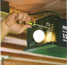 Garage Door Openers Repair SeaTac