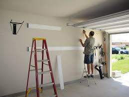 Garage Door Service SeaTac