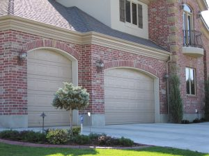 Residential Garage Doors Repair SeaTac